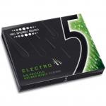 5 GUM Electro