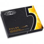 5 GUM Pulse