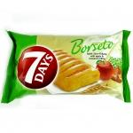 7Days Borseto