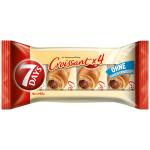 7Days Croissant Kakao 4x65g
