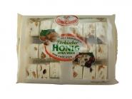 Don Candy Türkischer Honig