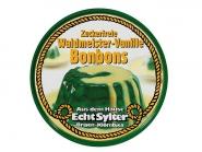 Echt Sylter Brisen-Klömbjes Waldmeister-Vanille-Bonbons zuckerfrei