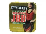 Kitty L'Amour's Famous Blow Job Mints