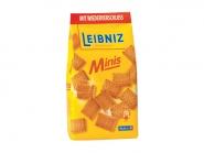 Leibniz Minis 150g