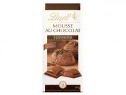 Lindt Mousse au Chocolat Feinherb
