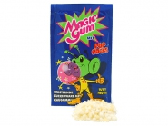 Magic Gum Pop Rocks Tutti Frutti