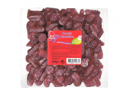 Red Band Cassis Selection 500g