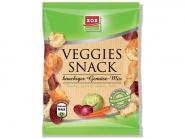 XOX Veggies Snack