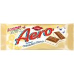 Trumpf Aero Sommer Edition Buttermilch-Zitrone
