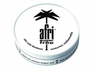 afri Bonbons sugarfree