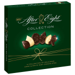 After Eight Collection 107g
