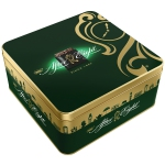 After Eight Dose 2x200g