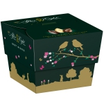 After Eight Geschenk