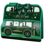 After Eight Geschenk Bus 83g
