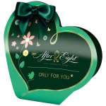 After Eight Geschenk Herz 41,5g