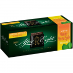 After Eight Mango-Ananas 200g