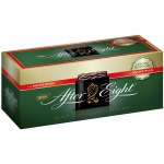 After Eight Marzipan 200g