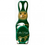 After Eight Osterhase 100g