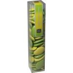 agilus Chocomandis gelb/grün