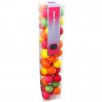 agilus Crisp-Mix Tutti-Frutti