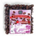 agilus Schoko-Rosinen 300g