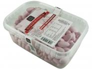 agilus Zucker-Mandeln rosa 750g