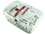 agilus Zucker-Mandeln weiß 750g