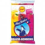 Ahoj-Brause Brause-Bonbon-Stangen 3x23g