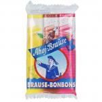 Ahoj-Brause Brause-Bonbon-Stangen 69g