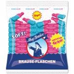 Ahoj-Brause Brause-Flaschen