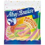 Ahoj-Brause Brause-Fritten 200g