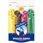 Ahoj-Brause Brause-Ringe