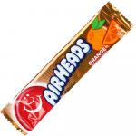 Airheads Orange 16g