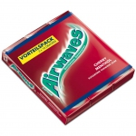 Airwaves Cherry Menthol 3x10er Multipack
