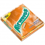Airwaves Cool Ice Fruit 3x10er Multipack
