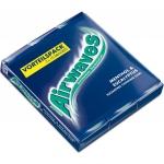 Airwaves Menthol & Eucalyptus 3x10er Multipack