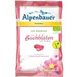 Alpenbauer Bachblüten Entspannung