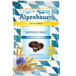 Alpenbauer Bayrisch Malz Klassik-Bonbons