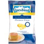 Alpenbauer Schuhbecks Bayrisch-Creme 90g