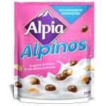 Alpia Alpinos