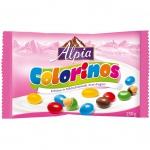 Alpia Colorinos