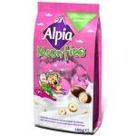 Alpia Mounties Schokoladen-Bonbons