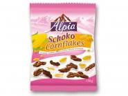 Alpia Schoko Cornflakes