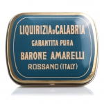 Amarelli Spezzatina Barone