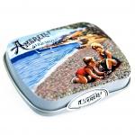 Amarelli Confettini Beach-Mare 20g