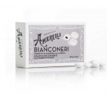 Amarelli Bianconeri Box 100g