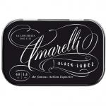 Amarelli Spezzata Black Label 40g