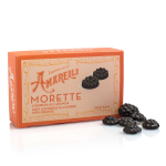 Amarelli Morette Box 100g