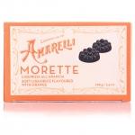Amarelli Morette 100g