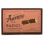 Amarelli Radici
